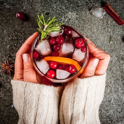 Full 1 craftr autumn cocktails gin