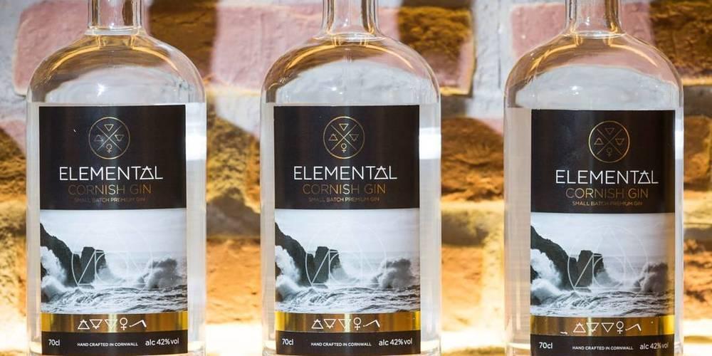 Full elemental 3