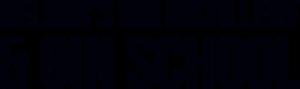 Craftr nelsons logo gin distillery school