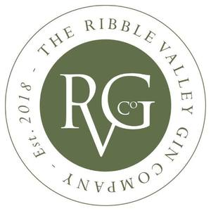 Ribble valley logo