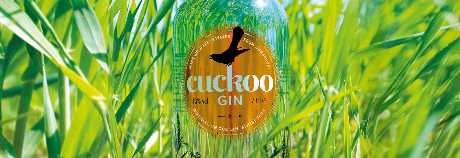 Cuckoo header2 1600x550px