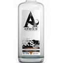 Preview aks gin