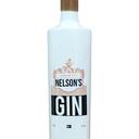 Preview nelsons original gin craftr craft spirits