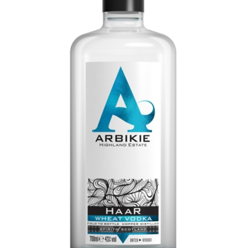 Full arbikiehaarvodka 399x700