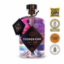 Preview cooper king dry gin 1