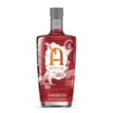 Preview anno cranberry and gin 1
