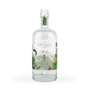 Preview little lane gin product photo