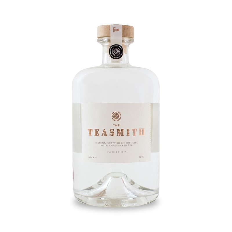 Full the teasmith bottle png