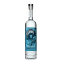 Preview colonsay gin